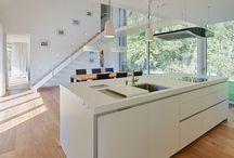 Neu Küche
