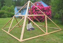pyramid health wood