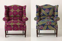 fashion, design, craft inspiration