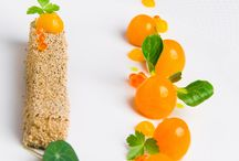 Creative Kitchen / Delicious & inspired flavours