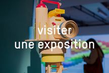 Arts & expositions