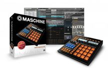 Music creation must-haves