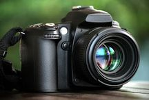 Choosing The Best DSLR Camera to Meet Your Photography Demands