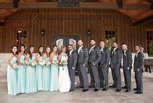 Wedding! RF+MS