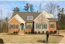 Recently Sold Homes / These are homes that I have sold in the last 12 months