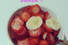 diet ♥