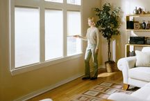 Interior Decorating / Outstanding interior designs! / by Window Covering Safety Council