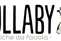 Cullaby - Faenza