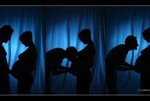 #maternity #maternità #mother #mamma / maternità