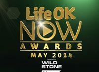 Life Ok Screen Awards