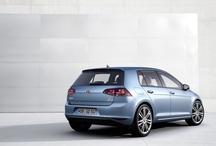 Volkswagen / http://carsdata.net/Volkswagen/