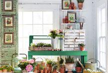 #fb gardening