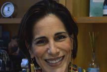 Gloria Pires / Confira os melhores momentos da Gloria Pires na TV e no cinema.   #bemglo #boasideias #boaspraticas #dicasdobem #estarbem #gloriapires #tudodebemglo #viverbem