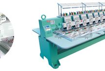 The Embroidery Machine Reviews