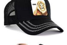 cap şapka 2
