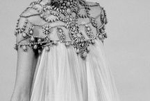 Fashion Design Inspiration / by Keri Dawn