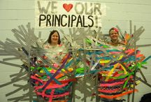 Fun Fundraising / by China Spring Elementary PTA