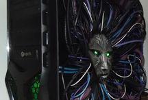 Produk PC Gaming