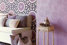 color dekor