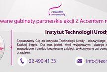 Gabinety Partnerskie