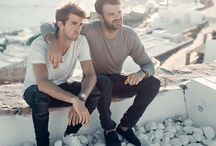 The Chainsmokers / Best duo