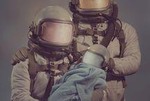Astro / by Kuba Lewicki