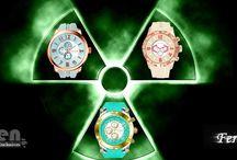 Ferendi watches... / Συγκρίνατε τις τιμές;;;