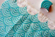 textil festés