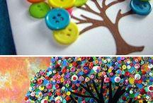 bottoni - buttonS