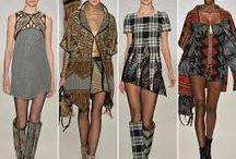 giyim tasarım modeller