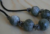 my precious jewellery / handmade jewellery