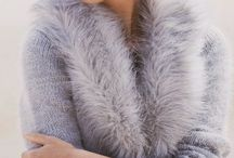 Fall in love with FUR