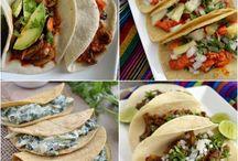tacos wey
