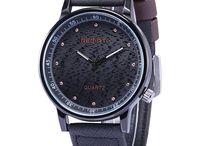 Designer Herren Uhr von REBIRTH+RE020+Neu & OVP+Klassisch & Elegant