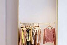 armarios originales