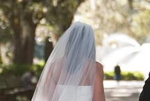 The Hilton Desoto, Savannah GA  / Events and weddings at The Hilton Desoto, Savannah GA