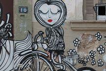 arte calle !