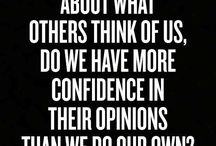 |Quotes|
