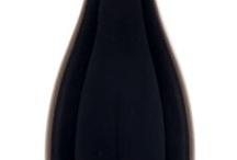 #Bartender - Wine