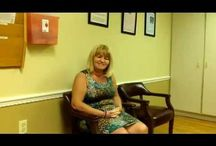 Stem Cell Testimonials / Stem Cell Testimonials