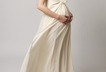 Maternity Wedding Dresses - Darius / Our dress design firm is located near Dallas Texas in the City of Frisco.  We have been producing elegant maternity wedding dresses for brides all over the globe since 1996.  Pictured on this board are just a few of the maternity bridal gowns that can be recreated for you in any size or with any changes. We can replicate any designer dress for you or provide totally custom designs upon your request.  For pricing and more info please go to www.DariusCordell.com