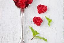 Raspberries~