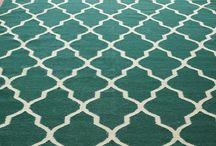 Home ~ Rugs / by Elise AndFam