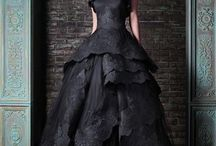 Beautiful Clothes / by Margaret Koglin