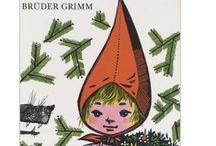 Kinderbücher & Jugendbücher