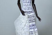 Barbie Sposa - Barbie bride -