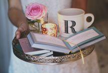 Böcker / Böcker att läsa, härliga bokomslag, inspirerande design
