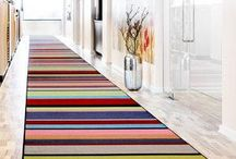 Design - Carpets