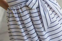Clothes to make / by Morgan Fletcher