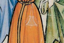 1200-talet